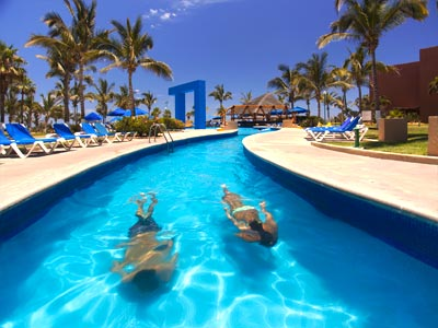 фото Presidente Intercontinental Los Cabos изображение №18