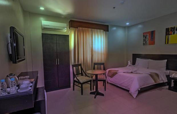 фотографии Holiday Suites Palawan изображение №16
