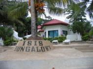 Isis Bungalows, 4*