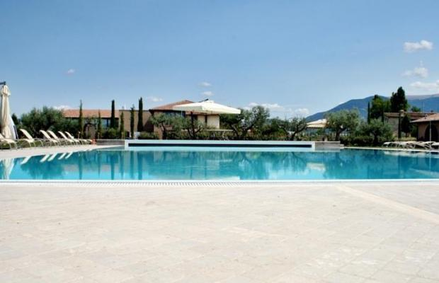 фото отеля Valle Di Assisi Hotel & Resort изображение №33