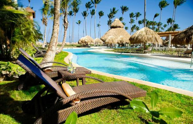 фото Secrets Royal Beach Punta Cana (Ex.NH Royal Beach) изображение №18