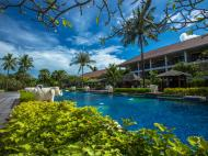 Bandara Resort & Spa Samui (ex. Fontana Resort), 4*