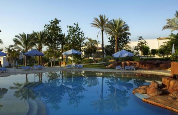 фото Hilton Sharm Dreams Resort изображение №6