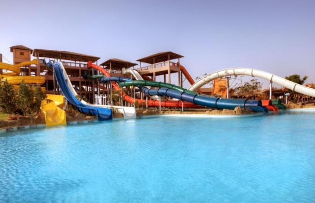фото Pickalbatros Jungle Aqua Park изображение №2