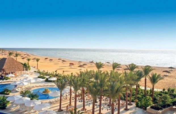 фотографии отеля Strand Beach & Golf Resort Taba Height (Intercontinental Taba) изображение №39