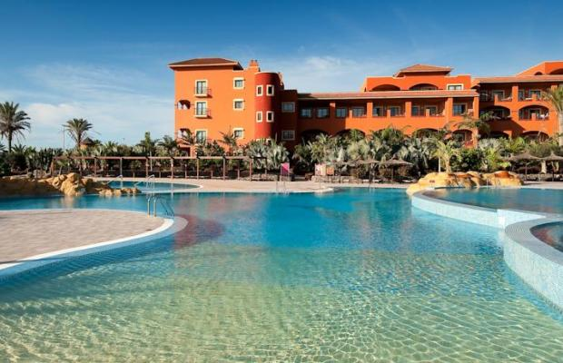 фото Sheraton Fuerventura Beach, Golf & Spa Resort изображение №2
