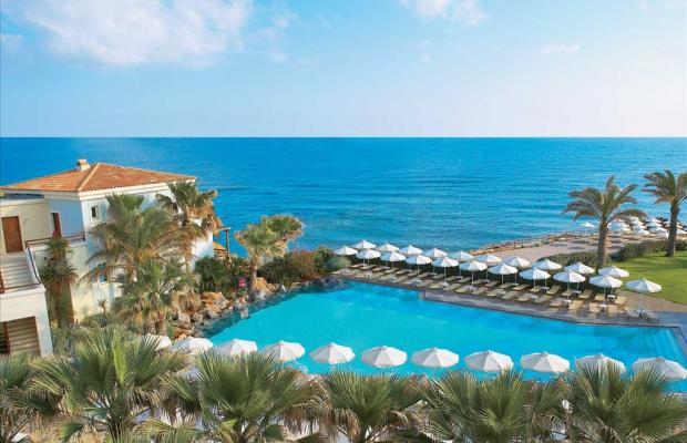 фото Grecotel Club Marine Palace & Suites изображение №30
