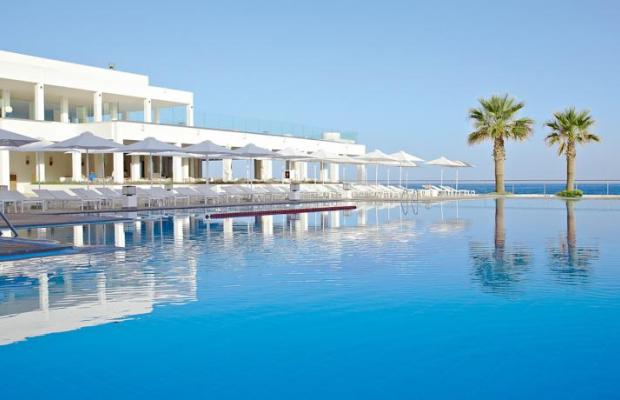 фотографии отеля Grecotel The White Palace El Greco Luxury Resort (ex. Grecotel El Greco) изображение №7