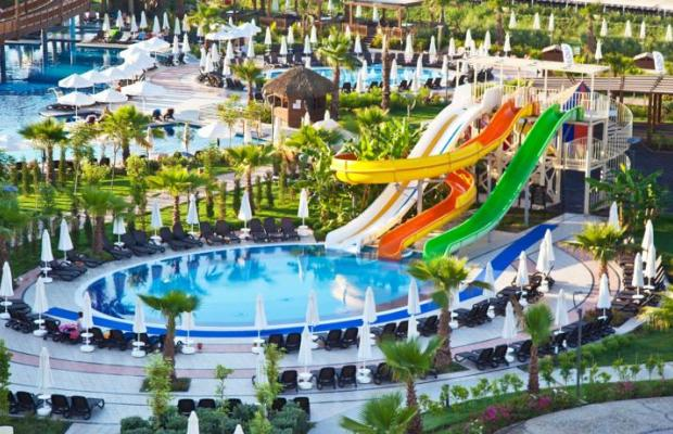 фото отеля Sherwood Dreams Resort изображение №29