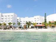 Holiday Inn Cancun-Arenas, 4*