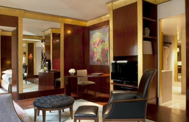 фотографии Park Hyatt Paris-Vendome изображение №12