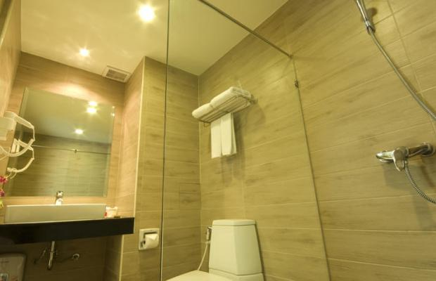 фото отеля Baywalk Residence Pattaya изображение №13