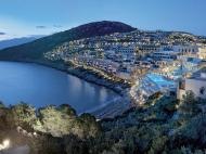 Daios Cove Gran Melia Resort and luxury villas, 5*