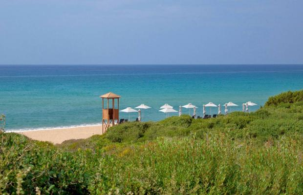 фотографии отеля The Westin Resort, Costa Navarino изображение №59