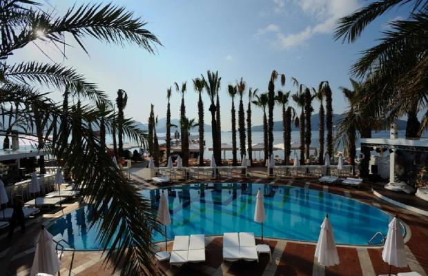 фото Elegance Hotels International Marmaris изображение №66