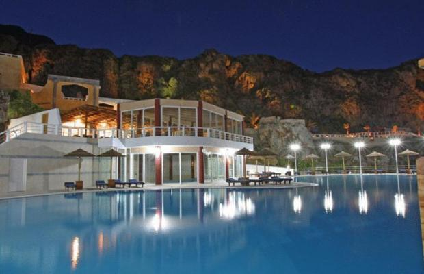 фотографии отеля Kalypso Cretan Village Resort & Spa изображение №19