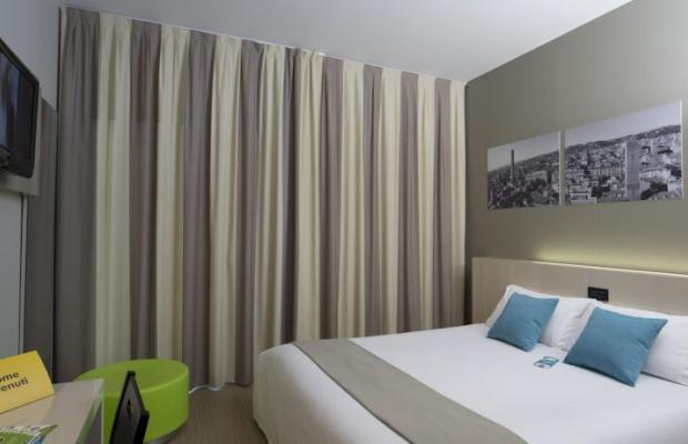 фото B&B Hotel Verona (ex. Sud Point) изображение №10