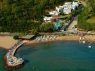 Golden Beach, 4*