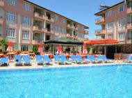 Truva Family Club, 3*