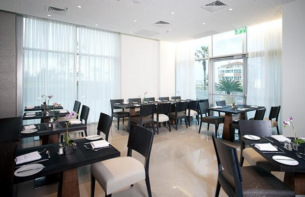 фотографии West Boutique Hotel Ashdod изображение №32
