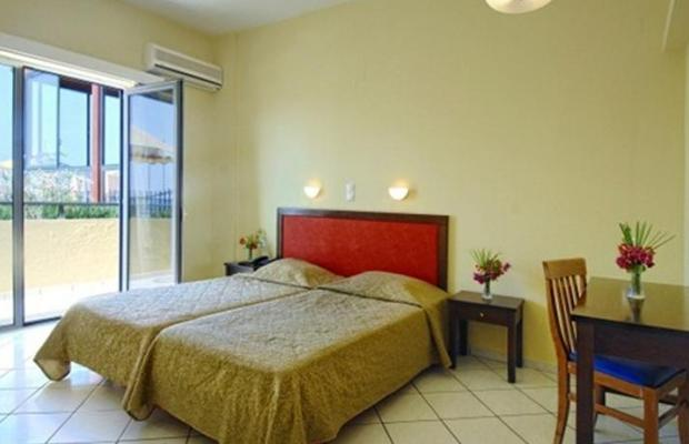 фотографии Golden Bay Hotel Apartments изображение №24