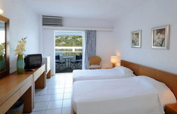 фото отеля Cape Kanapitsa Hotel And Suites Skiathos изображение №5