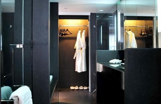 фото отеля Best Western Plus @ 20 Sukhumvit изображение №17