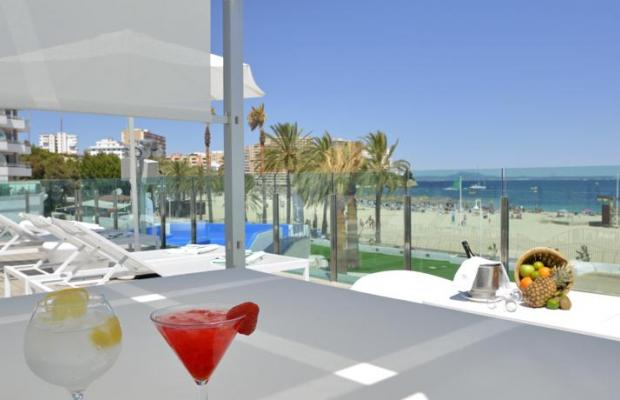 фото Sol Wave House Mallorca (ex. Royal Beach Aparthotel) изображение №14