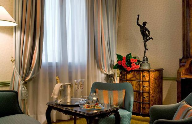 фотографии Hotel Papadopoli Venezia - MGallery Collection (ex. Sofitel) изображение №28