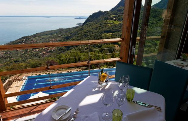 фото Lefay Resort And Spa Lago di Garda изображение №2