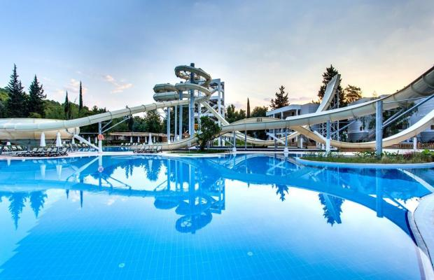 фото Sherwood Club Kemer (ex. Majesty Club Kemer Beach) изображение №42