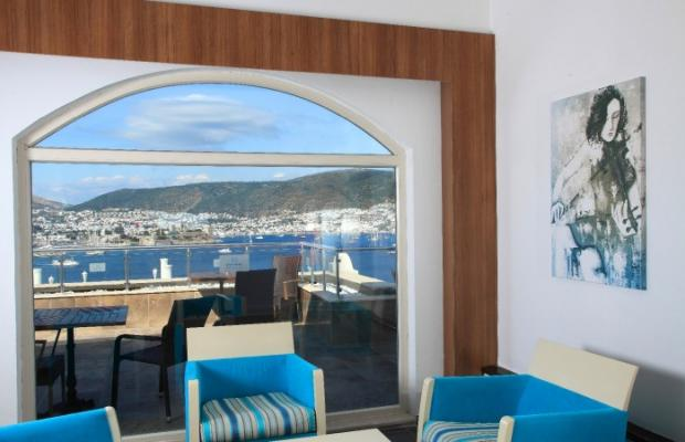 фотографии Bodrum Bay Resort (ex. Virgin Bodrum, Joy Club Bodrum) изображение №24