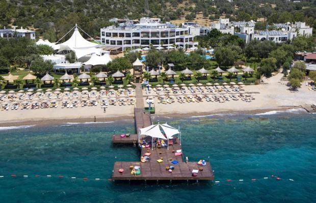 фото отеля Latanya Bodrum Beach Resort изображение №9