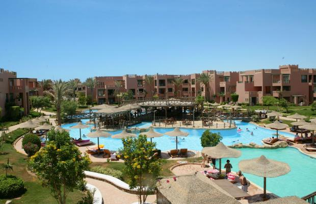 фотографии Rehana Sharm Resort (ex. Prima Life Rehana Resort) изображение №32