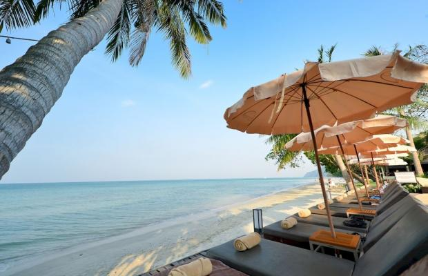 фотографии Koh Chang Kacha Resort изображение №20