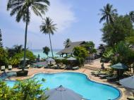 Holiday Inn Resort Phi Phi, 4*