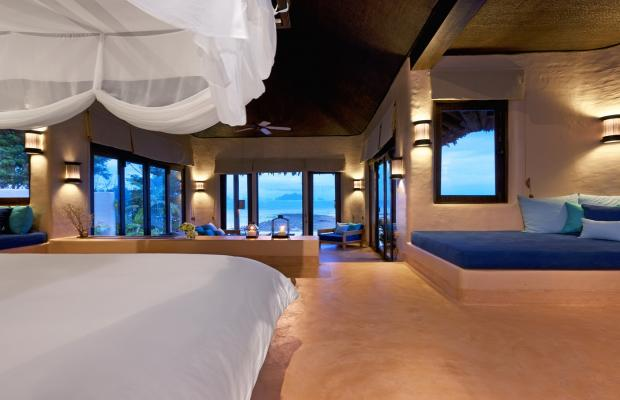 фото отеля The Naka Island (ex. Six Senses Sanctuary; Six Senses Destination Spa) изображение №41