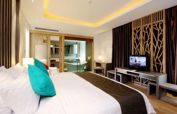 фото отеля Wyndham Sea Pearl Resort Phuket изображение №29