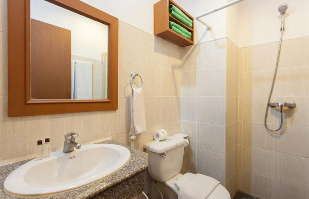 фото Inn Patong Beach Hotel (ex. Patong Beach Lodge) изображение №26