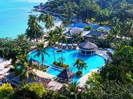 Melati Beach Resort & Spa, 5*