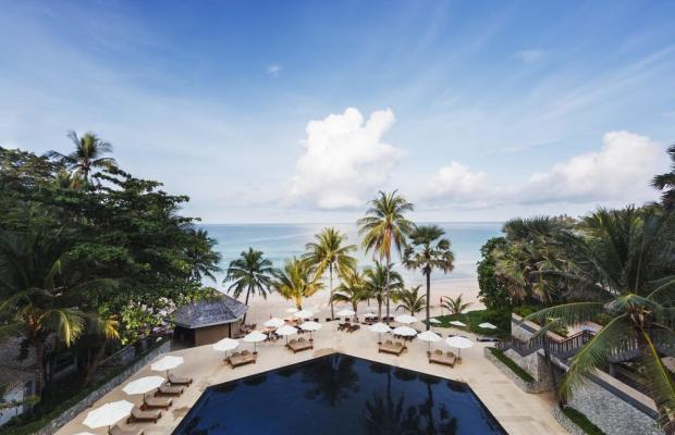фотографии The Surin Phuket (ex.The Chedi) изображение №12