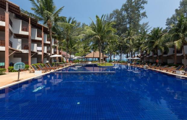 фотографии Sunwing Resort & SPA Bangtao Beach изображение №52