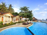 Amantra Resort & Spa, 3*