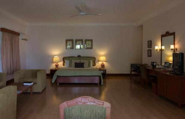 фотографии отеля The Gateway Hotel Pasumalai Madurai (ex. Taj Garden Retreat Madurai) изображение №27