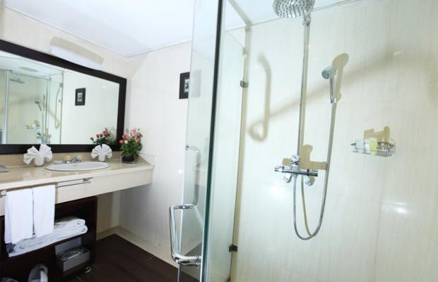 фото отеля Medallion Hanoi Boutique Hotel изображение №21