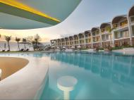 The Shells Resort & Spa Phu Quoc, 5*
