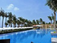 Salinda Premium Resort and Spa, 5*