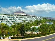 Sea Links Beach Hotel, 5*