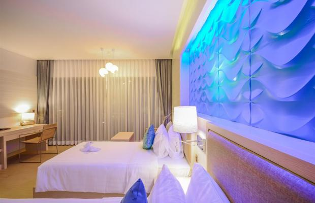 фотографии отеля Crystal Wild Resort Panwa Phuket изображение №23