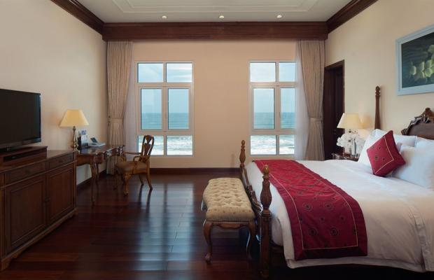 фотографии Vinpearl Da Nang Resort & Villas изображение №32